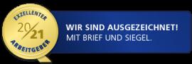 Arbeitgebersiegel_E-Mailbanner_RGB_03